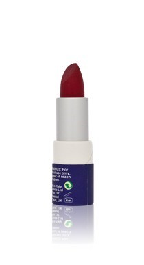 Lipstick Colour Cherry